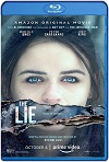 Juego perverso / The Lie (2018) HD 1080p Latino