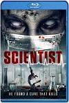 The Scientist (2020) HD 1080p Latino