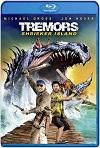 Tremors: Shrieker Island (2020) HD 720p Latino