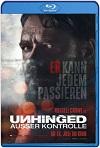 Unhinged / Fuera de Control (2020) HD 720p