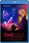 Zombi Child (2019) HD 1080p Latino