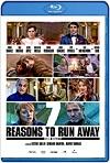 7 razones para huir (2019) HD 1080p Castellano