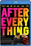 Después de todo (2018) HD 720p Latino