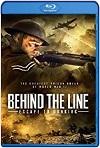 Detrás de la línea: escape de Dunkirk (2020) HD 720p Latino
