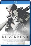Blackbear (2019) HD 1080p Latino