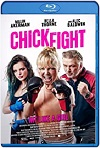Chick Fight (2020) HD 1080p Latino