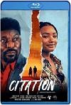 La citación (2020) HD 720p Latino