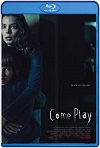 Come Play (2020) HD 1080p Latino