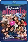 El Testamento de la Abuela (2020) HD 720p Latino