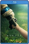 High Life: Espacio Profundo (2018) HD 720p Latino