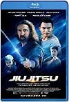 Jiu Jitsu (2020) HD 720p Latino