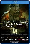 La Cripta, el último secreto (2020) HD 720p Castellano