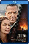 Déjalo Ir / Let Him Go (2020) HD 720p Latino