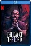 Menéndez: El día del señor (2020) HD 1080p Castellano / Latino