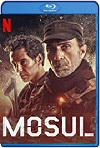 City of a Million Soldiers / Mosul (2019) HD 1080p Latino