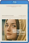 Never Rarely Sometimes Always (2020) HD 1080p Latino