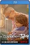 El Cuaderno de Tomy (2020) HD 720p Latino
