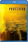 Possessor (2020) HD 1080p Latino