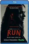 Corre / Run (2020) HD 1080p Latino