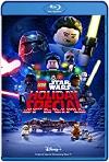 LEGO Star Wars: Especial de las Fiestas (2020) HD 1080p Latino