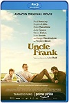 Tío Frank / Uncle Frank (2020) HD 1080p Latino