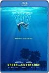 El misterio de Silver Lake (2018) HD 1080p Latino