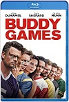 Buddy Games (2019) HD 1080p Latino