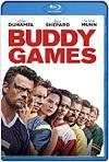 Buddy Games (2019) HD 720p Latino