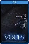 Voces (2020) HD 1080p Castellano