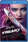 Freaky: Este cuerpo está para matar (2020) HD 720p Latino
