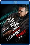 Venganza Implacable / Honest Thief  (2020) HD 720p Latino