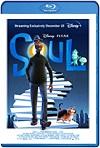 Soul (2020) HD 720p Latino