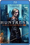 The Huntress: Rune of the Dead (2019) HD 720p Latino