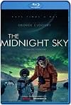 Cielo de medianoche (2020) HD 1080p Latino