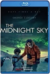 Cielo de medianoche (2020) HD 720p Latino