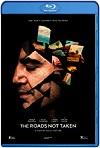 Los caminos que no escogemos (2020) HD 1080p Latino