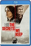The Secrets We Keep (2020) HD 1080p Latino