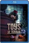 Juguetes de Terror (2020) HD 1080p Latino