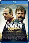 Wander (2020) HD 720p