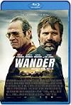 Wander (2020) HD 1080p