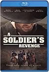 A Soldier's Revenge (2020) HD 720p Latino