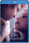 After. En mil pedazos (2020) HD 720p Latino