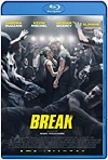 Break (2018) HD 1080p Latino