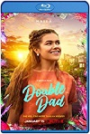 Papá por dos (2021) HD 1080p Latino