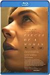 Fragmentos de una Mujer (2020) HD 1080p Latino
