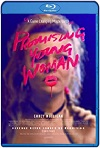 Promising Young Woman  (2020) HD 1080p