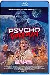 Psycho Goreman (2020) HD 1080p