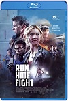 Run Hide Fight (2020) HD 720p