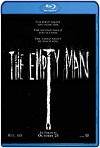 Empty Man: El mensajero del último día (2020) HD 720p Latino