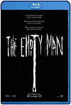 Empty Man: El mensajero del último día (2020) HD 1080p Latino